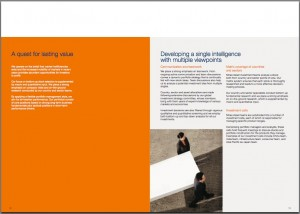 MA05-financial-services-brochure-copywriting-300x214-4